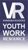 Free youth work resource | Caterpillar Races